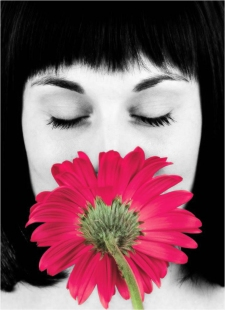 smell-the-flowers
